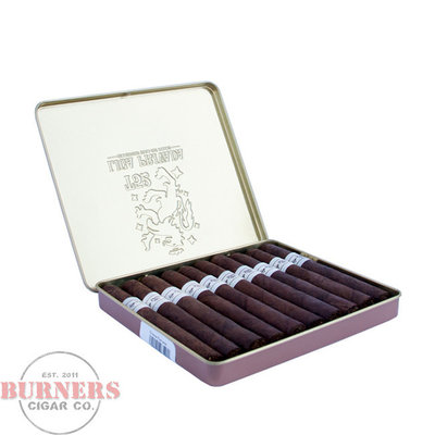 Drew Estate Liga Privada T52 Coronets (Case of 5)