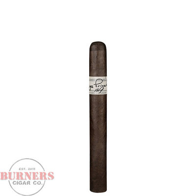 Drew Estate Liga Privada No.9 Corona Viva single