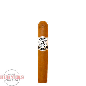 Aladino Aladino Connecticut Robusto single