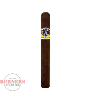 Aladino Aladino Maduro Cazador- Box-Pressed single