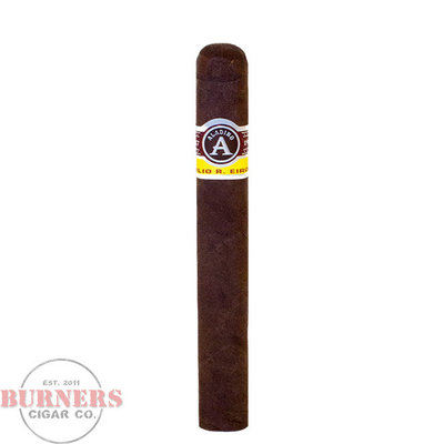 Aladino Aladino Maduro Toro- Box-Pressed (Box of 20)