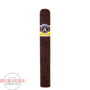 Aladino Aladino Maduro Toro- Box-Pressed single
