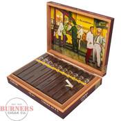 Aladino Aladino Maduro Corona (Box of 20)