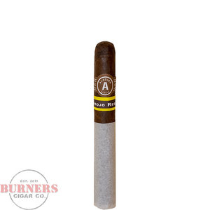 JRE Tobacco Aladino No.4 Corojo Reserva  single