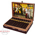 Aladino Aladino Maduro Robusto- Box-Pressed (Box of 20)