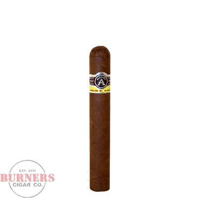 Aladino Aladino Robusto (Box of 20)
