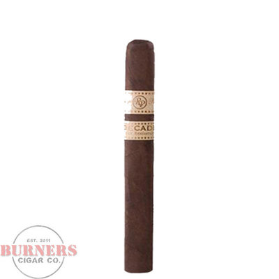 Rocky Patel Rocky Patel Decade Toro single
