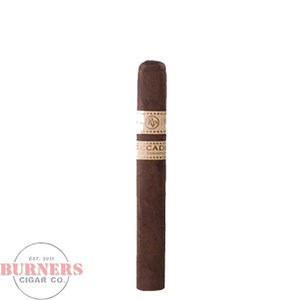 Rocky Patel Rocky Patel Decade Robusto single