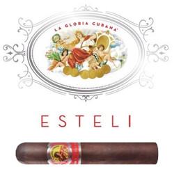 Esteli