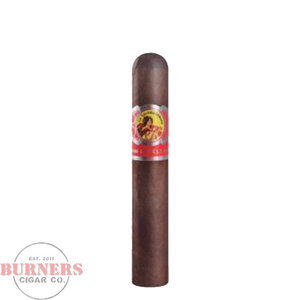 La Gloria Cubana LGC Esteli Gigante single