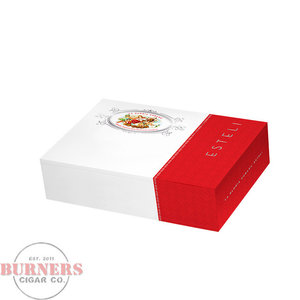 La Gloria Cubana LGC Esteli Robusto (Box of 25)