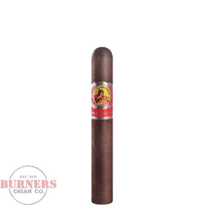 La Gloria Cubana LGC Esteli Toro (Box of 25)