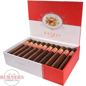 La Gloria Cubana LGC Esteli Gigante (Box of 20)