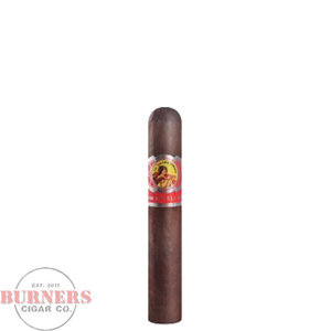 La Gloria Cubana LGC Esteli Robusto single