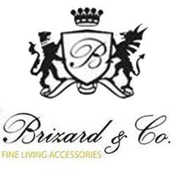 Brizard & Co.