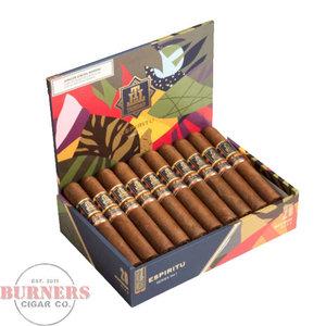 Trinidad Trinidad Espiritu Magnum (Box of 20)
