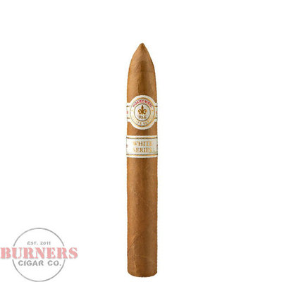 Montecristo Montecristo White No. 2 single