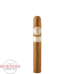 Montecristo Montecristo White Toro single