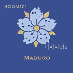 Farce Maduro