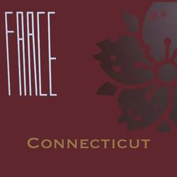 Farce Connecticut