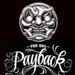 Big Payback Maduro