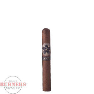 Room 101 Room 101 Farce Original Robusto single