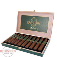 La Flor Dominicana LFD Andalusian Bull (Box of 10)