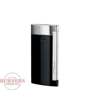 S.T Dupont S.T. Dupont Slim 7 Black Laquer