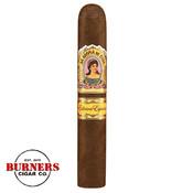 La Aroma de Cuba La Aroma de Cuba Edicion Especial #2 single