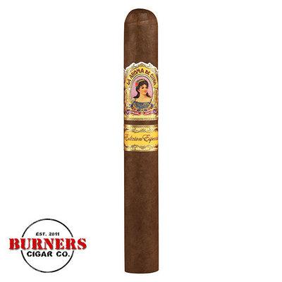 La Aroma de Cuba La Aroma de Cuba Edicion Especial #3 single