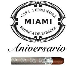 Miami Aniversario