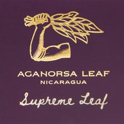 Supreme Leaf