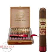 Aganorsa Aganorsa Leaf Maduro 58- El Supremo (Box of 15)