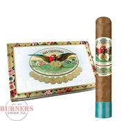 San Cristobal San Cristobal Elegancia Grandioso (Box of 25)