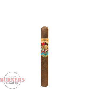 San Cristobal San Cristobal Quintessence Corona Gorda single