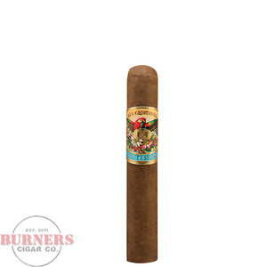 San Cristobal San Cristobal Quintessence Majestic (Box of 24)