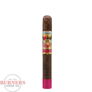 San Cristobal San Cristobal Ovation Decadence single