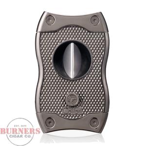 Colibri Colibri SV Cut Gunmetal