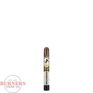 Esteban Carreras Esteban Carreras Mr. Brownstone Maduro Boolit single