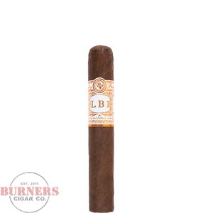 Rocky Patel Rocky Patel LB1 Robusto single
