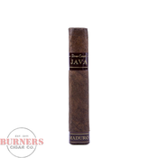 Rocky Patel Java Maduro The 58 single