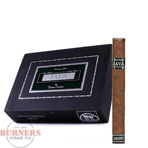 Rocky Patel Java Mint Corona (Box of 24)