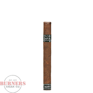 Rocky Patel Java Mint Corona single