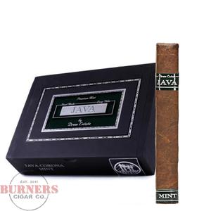 Rocky Patel Java Mint Robusto (Box of 24)