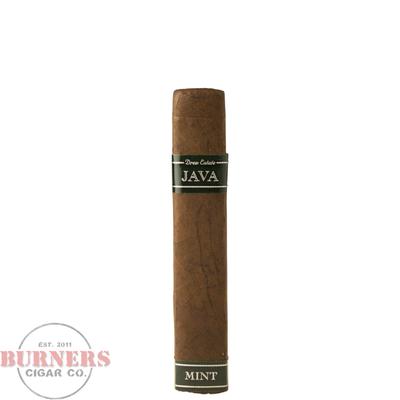 Rocky Patel Java Mint The 58 (Box of 24)