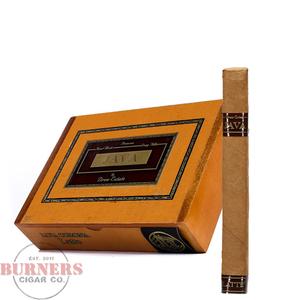 Rocky Patel Java Latte Corona (Box of 24)
