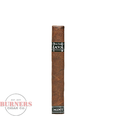 Rocky Patel Java Mint Robusto (Box of 24)