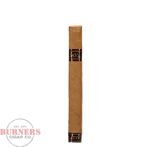 Rocky Patel Java Latte Corona single
