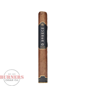 Rocky Patel Rocky Patel Number 6 Toro single
