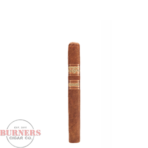 Rocky Patel Rocky Patel Olde World Reserve Corojo Toro single